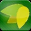 Un Blog Verde