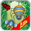 Bugs Hunt Lite