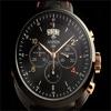 Aspen Jewelry & Watches