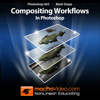 Course For Photoshop CS5 - Compositing