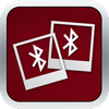 Bluetooth Foto Transferencia