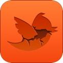 2012 War icon