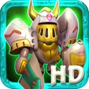 Mystical Gem HD