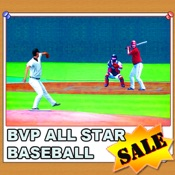 BVP Baseball Batter vs Pitcher  Hack Resources (Android/iOS) proof