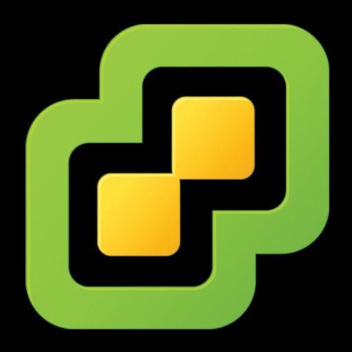 vmware vsphere logo wwwpixsharkcom images galleries