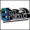 8 Bit Radio