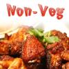 2000 Non-Veg Recipes