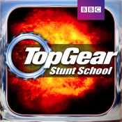 Top Gear Stunt School Hack Power (Android/iOS) proof