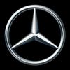Mercedes-Benz W222 Light
