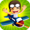 A Flying An Addictive Airplane Game Full Pro Version
