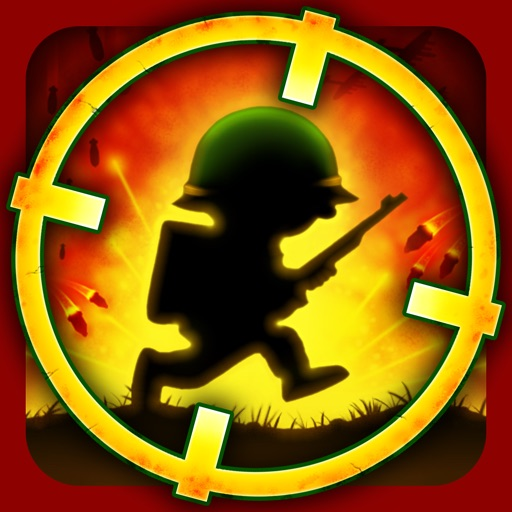 My Army: Reloaded Icon