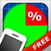 Disk Space & Memory Usage for iOS - FREE