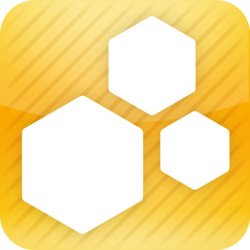 beejiveim-for-ipad