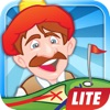 Par Out Golf Lite