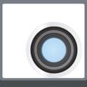 LightViewerPro icon