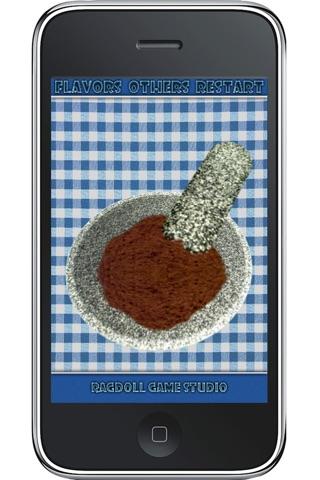 Free Chocolate Creator screenshot 3