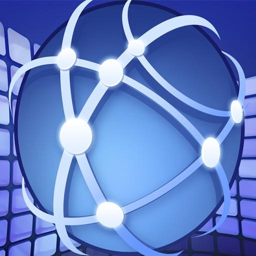 3D浏览器:3D Web Browser Pro