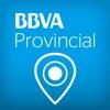 provincial.com iOS App