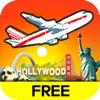 Airline Conqueror USA