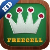 Freecell Cards Game HD