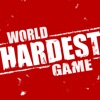 Hardest Game Ever - 0.02s