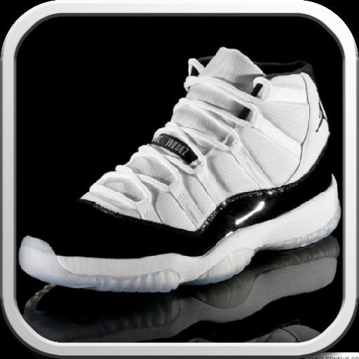 Jordans Catalog