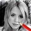 Artist's Sketch - Free