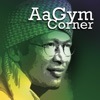 Aa Gym Corner