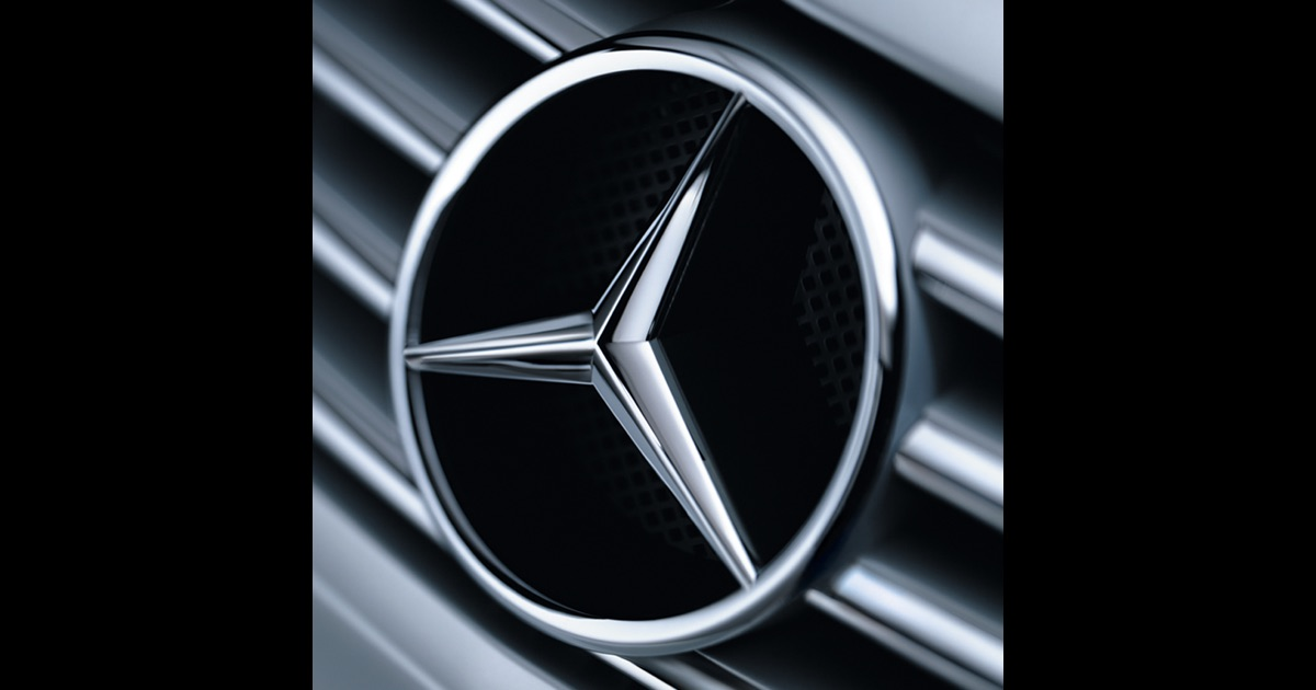 mercedes benz roadside assistance on the app store. Cars Review. Best American Auto & Cars Review