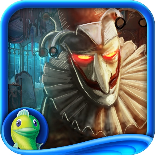 PuppetShow: Souls of the Innocent Collector's Edition iOS App
