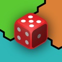 Strategic Dice icon