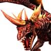 Death Dragon - Awakening FREE