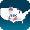 Learn English - Vocabulary (Hello-Hello)
