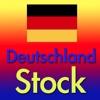 Deutschland Stock Trade