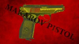 i-Gun Ultimate - Original Gun App Sensation screenshot one