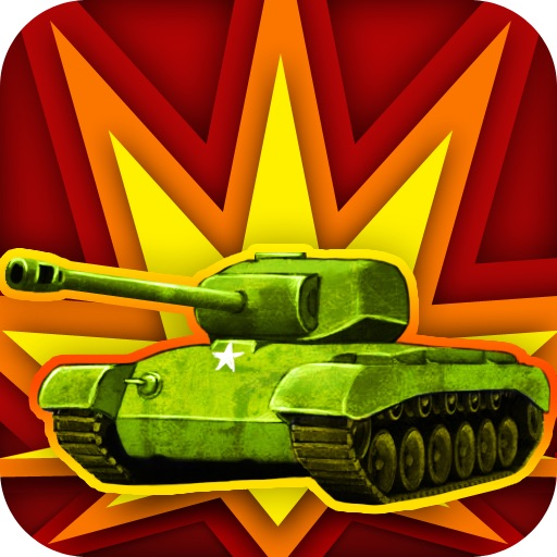 二战风云:Battles of 1944【3D塔防】