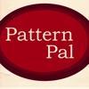 Pattern Pal
