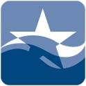 Texas Stream Team icon