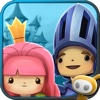Lil' Kingdom for iPhone / iPad