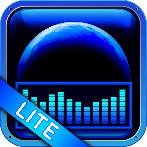 sleep machine app