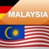 Malaysia iTrav (Deutsch)