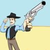 Gunslinger for iPhone