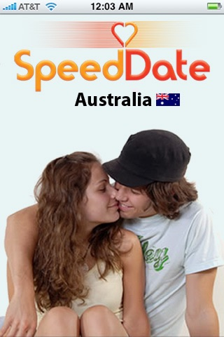 flirt dating site australia