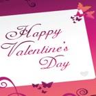 Happy Valentines Cards icon