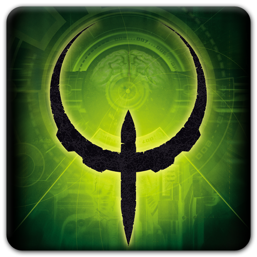 Quake 4 ™ for Mac
