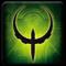Quake 4 ™