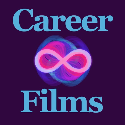 Career Films from Elevated Math