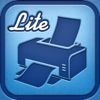 Print Agent Lite