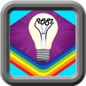 App for iOS7: Tips,Tricks & Hands-On BEST VIDEOS icon