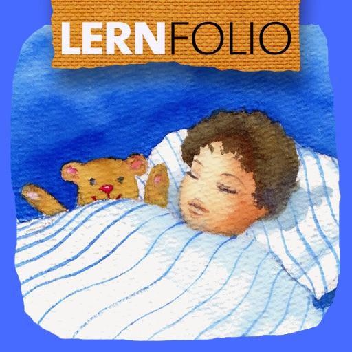 Lullabies (German) iOS App